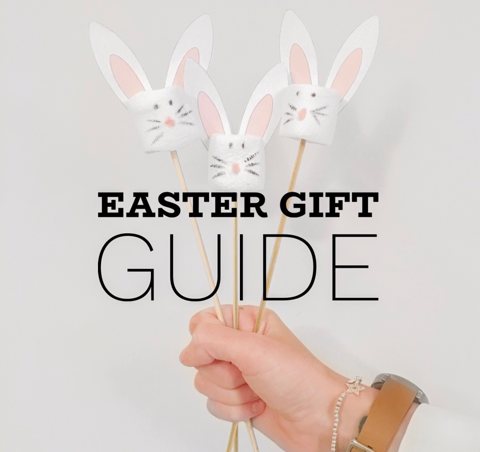 Easter gift guide no chocolate included beautiful bundle of chaos are you wanting something a little different this year for easter for you little ones or maybe just some alternatives to chocolate so they arent bouncing negle Gallery